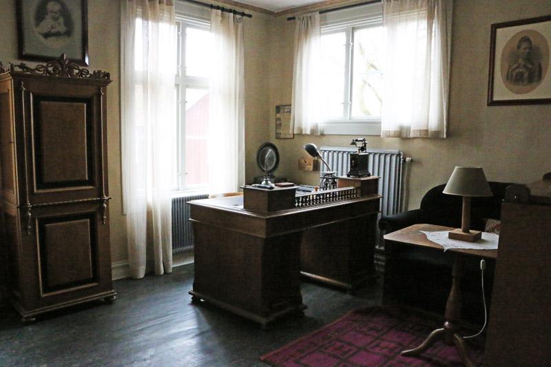 Dahl_kontor